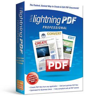lightningpdfprofessional7-0-1317-0keys-6759038