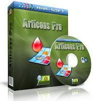 aha-softarticonsprov5-41-2430414