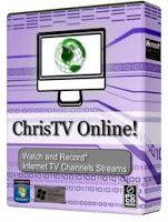 christvonlinepremiumedition7-40multilanguagefullserial-5103876