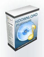 hidownloadplatinumv7-998fullkeygen-7306011