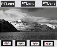 epaperpressptlens8-9fulllicense-3977425