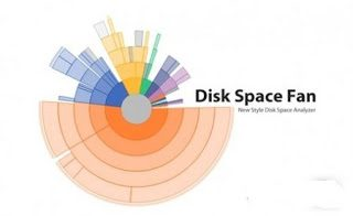 diskspacefanpro4-5-3-147fullpatch-9880598