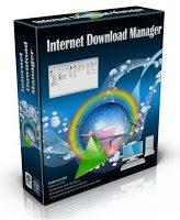 internetdownloadmanager6-12build23finalretailfullkeygenandpatch-6933206