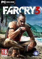 farcry32012repackblackbox-5256995