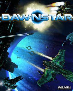 dawnstar-skydrow-4739827