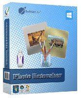softorbitsphotoretoucher1-3fullregkey-7696859