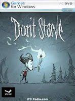dontstarve-flt-5997538