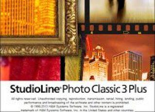studiolinephotoclassicplus3-70-56-0fullkeygen-6954521