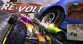 racinggamerevoltfull-8279391