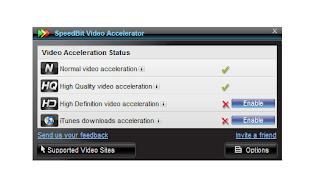 speedbitvideoacceleratorv3-3-8-0-3064fullcrack1-5941243