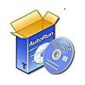 autorundesignlongtionautorunpro8-0-5-140fullkeygen-6271608