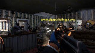 payday2terbarufullrip2-5374589