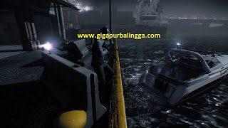 payday2terbarufullrip6-9346953