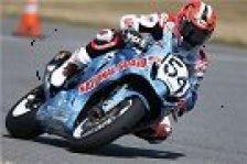 superbikeracers2013-4888930