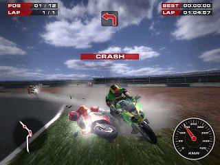 superbikeracers20132-7476564
