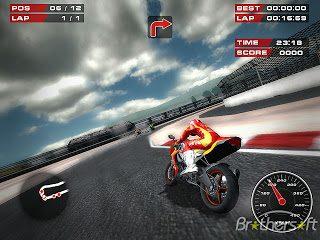 superbikeracers20134-8859457