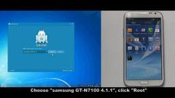 unlockrootprov4-1-1-0fullserialsoftwarerootedandroidphoneandtablet2-2144727