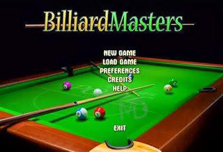 billiardmaster2014-3539154