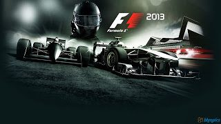 f12013game-5978639
