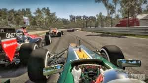 f12013game5-1358871