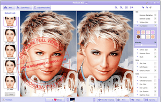 makeupphotosoftwaretoolsperfect365v1-8-0-3fullserial1-9997411