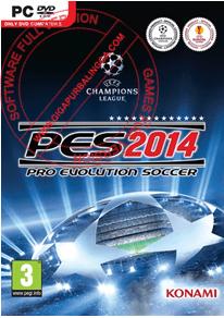 pesedit2014patch1-3skybetchampionship-1515701