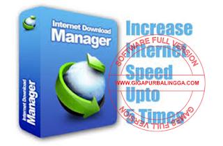 internetdownloadmanager6-18build11finalfullpatch-8359382
