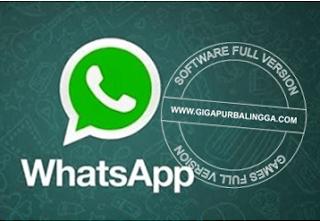 whatsapp2-11-147forandroid-7233369