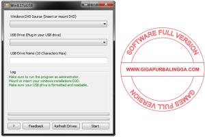 instal-windows-8-dan-8-1-dari-flashdisk-menggunakan-win8-1tousb-2014-300x200-6648702