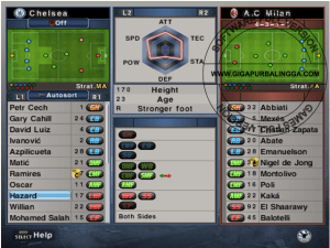pes6-shollym-patch-20143-300x225-4715321