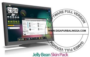 skin-pack-jelly-bean-4-0-x86-for-windows-7-300x189-6438567