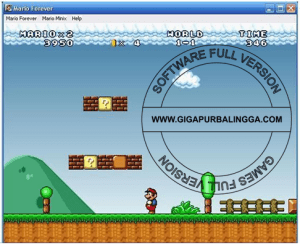 super-mario-forever-3-for-pc2-300x245-6990333