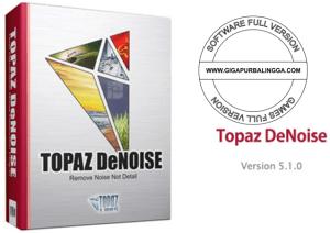 topaz-denoise-v5-1-0-full-keygen-300x212-5905010
