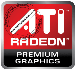ati-catalyst-display-drivers-14-4-whql-download-300x279-4257701