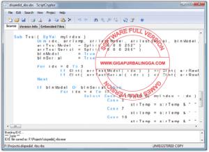 abyssmedia-scriptcryptor-v3-1-1-0-full-crack1-300x219-8440099