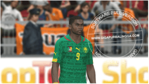 download-pesedit-2014-patch-4-1-full-winter-transfer1-300x169-3960719
