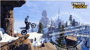 games-trials-fusion-pc-2014-black-box4-300x168-2264707