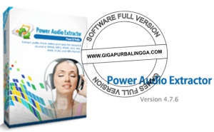 power-audio-extractor-v4-7-6-full-serial-number-300x185-2939283