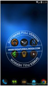 stealth-go-apex-nova-theme-v2-3-9-169x300-7395381