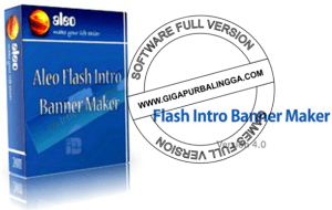 aleo-flash-intro-banner-maker-4-0-300x190-3579114