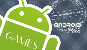 best-paid-android-games-pack-may-2014-edition-6443600