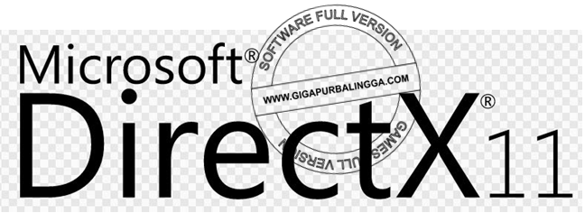download-directx-11-standalone-installer-5124994