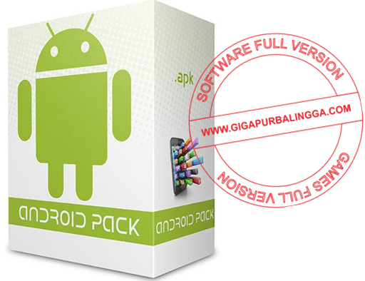 free-paid-android-apps-pack-may-2014-4756496