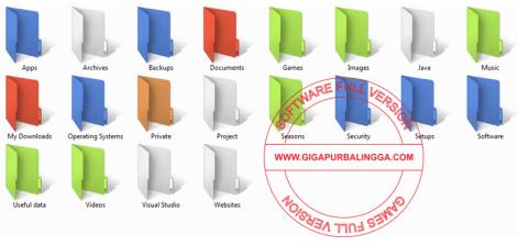 folder-colorizer-1-3-3-final1-7498703
