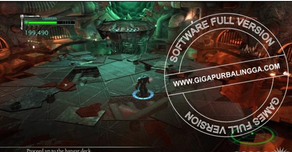 games-warhammer-40000-kill-team-flt2-8672920