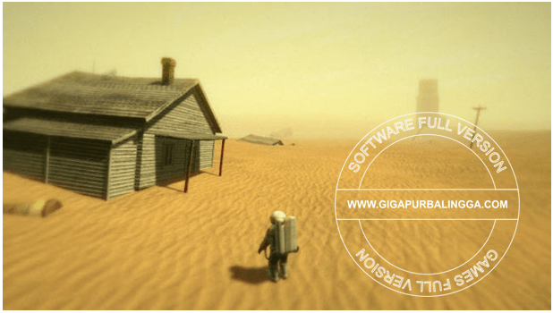 lifeless-planet-play-the-action-games1-6946762