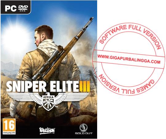 sniper-elite-iii-repack-black-box-3603758