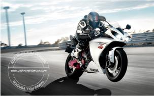 superbike-racing-1-47-games-7641814