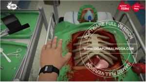 surgeon-simulator-2013-game-download3-300x169-9154647
