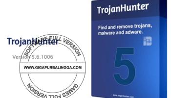 trojanhunter-v5-6-1006-full-crack-1060838